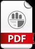 Convocatoria en formato pdf